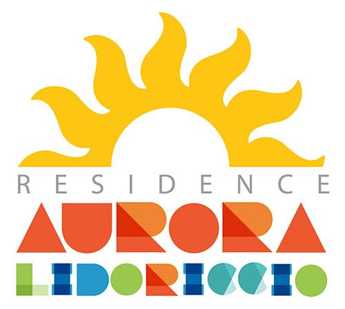 LARCINESE_Residence_Aurora_LOGO