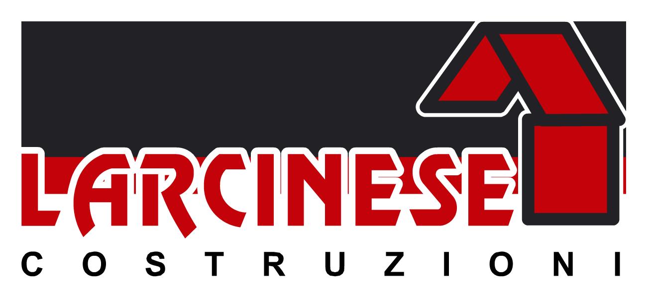 Larcinese